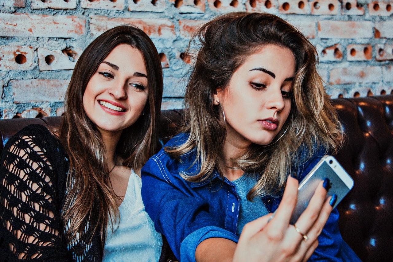 Social Media Self Esteem