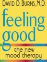 CBT Self-help book_1