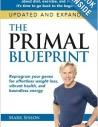 Paleo Diet-Primal Blueprint