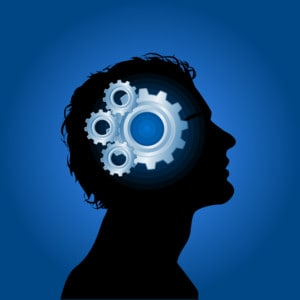 mind-of-the-entrepreneur