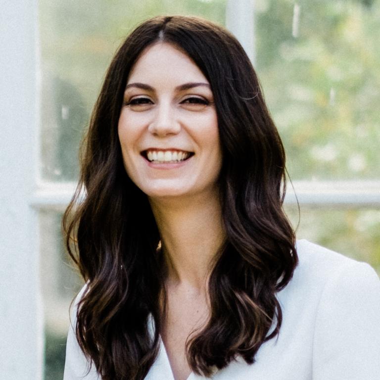 Danielle-Auriemma-Psychologist
