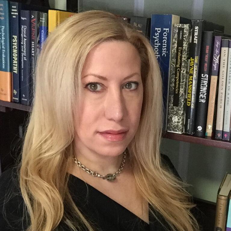 Diana-Dimitri-NYC-Psychologist