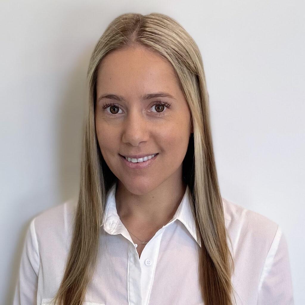 Elizabeth-Fuentes-Psychologist