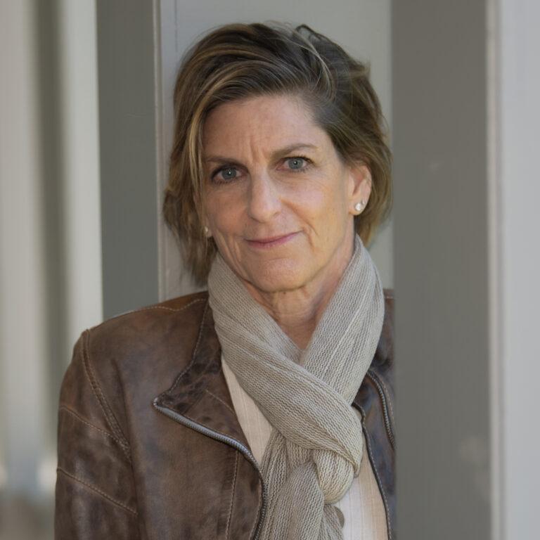 Susan-Pava-NYC-Therapist