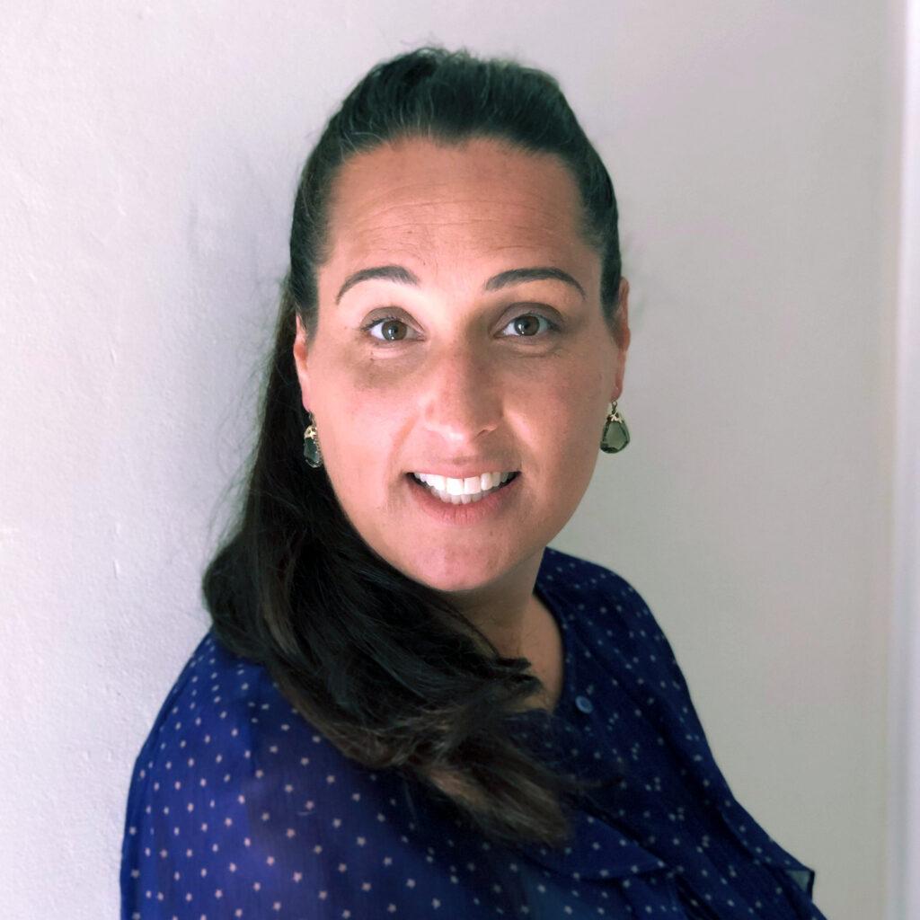 Colleen-Mascolo-Therapist