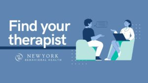 What Type of Therapist Is Best For Me? [QUIZ]