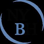 New York Behavioral Health Logo